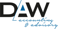 Daw Accounting & Advisory